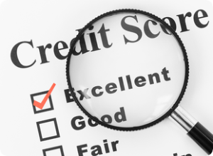 Learn when pulling credit will not hurt your score.