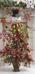 raz decorations christmas decorations overstock com christmas decorations pottery barn