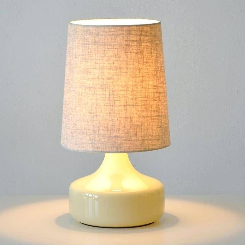 Latest Lamp Designs In Pakistan In 2020 Diy Lamp Shade Table Lamp Shades Lampshades