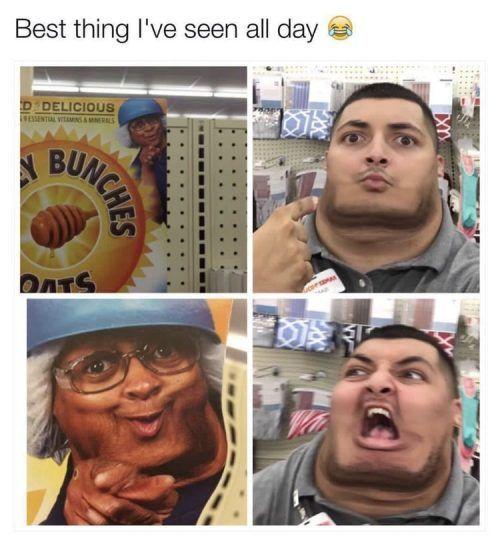 Top 23 funny stuff memes