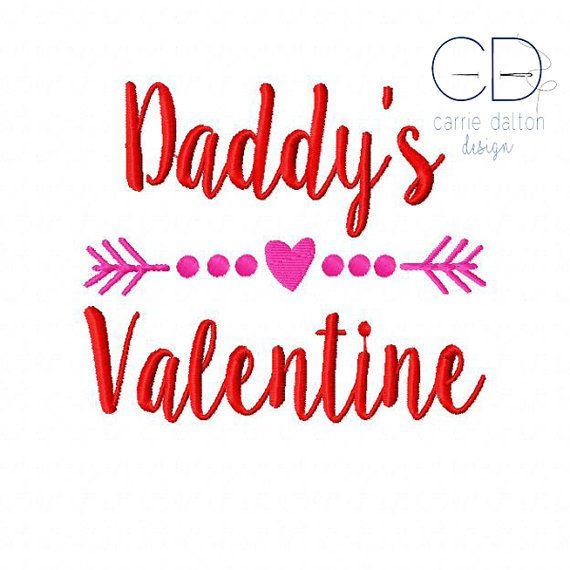 valentine embroidery designs valentine by carriedaltondesign