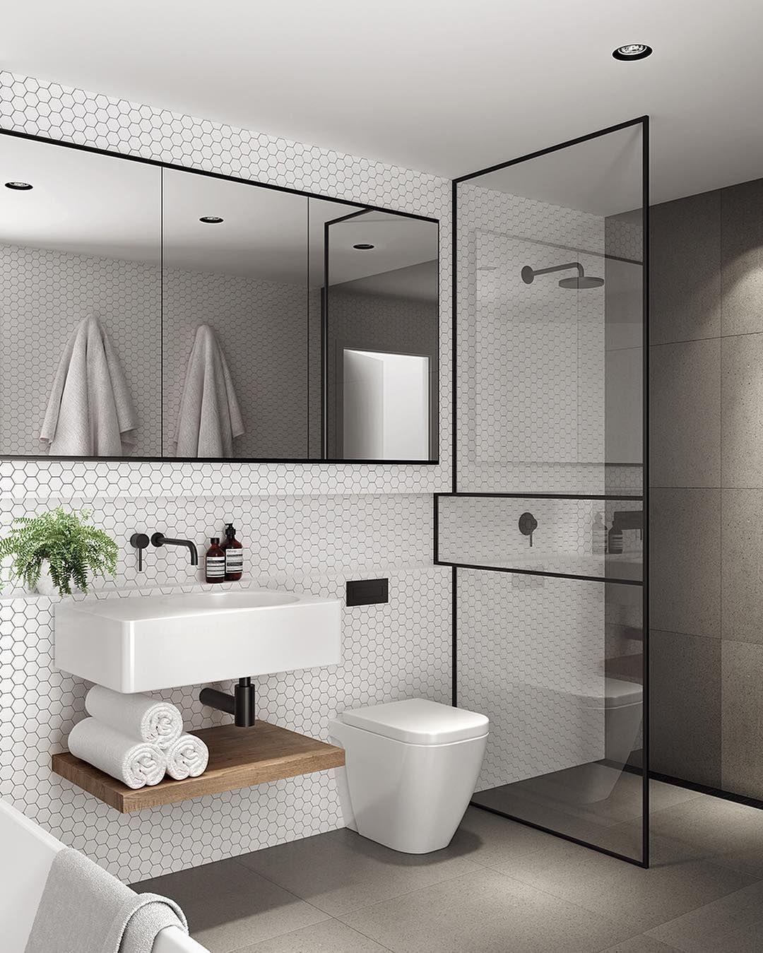 50 Bathroom Ideas Best Bathroom Interior Design Ideas With Photos Scandinavian Small Bathrooms Scandinavian Interior Design Scandinavian Bathroom Design Ideas