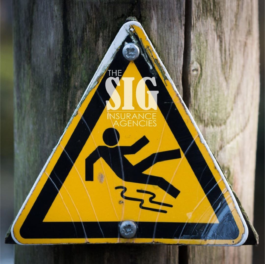 Are you a business owner looking for General Liability