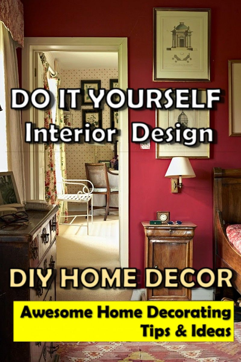 Make Your Home Interior Shine With These Simple Tips Learn More