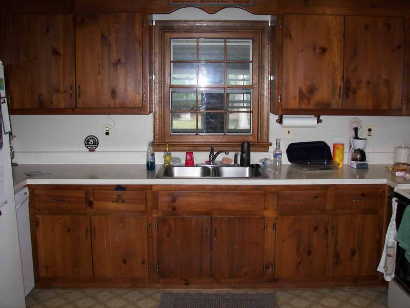 Outstanding Remodeling A Small Kitchen Design Remodeling A Small Inspiration Remodel Small Kitchen Ideas Design Inspiration