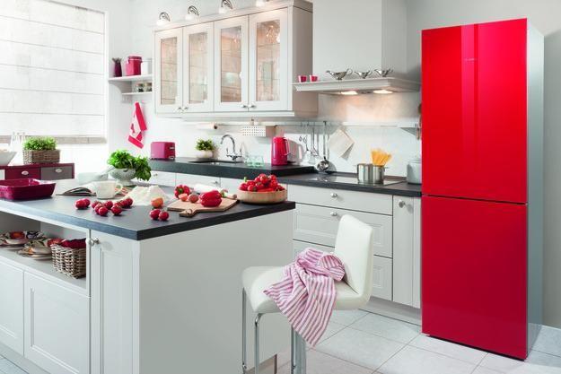 Modern Kitchen Design Trends 2016 Ideas Transforming Kitchen Pleasing Kitchen Design Latest Trends Inspiration