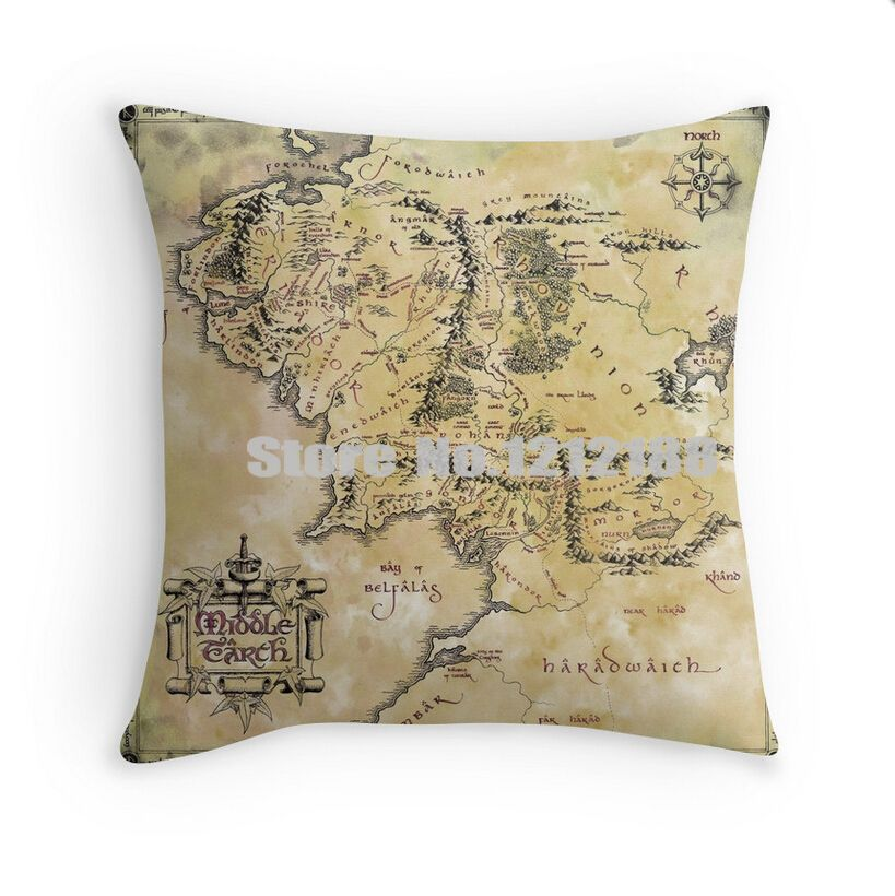 cheap pillowcases for sale online