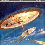 1951-SCIENZA E VITA-N¡28