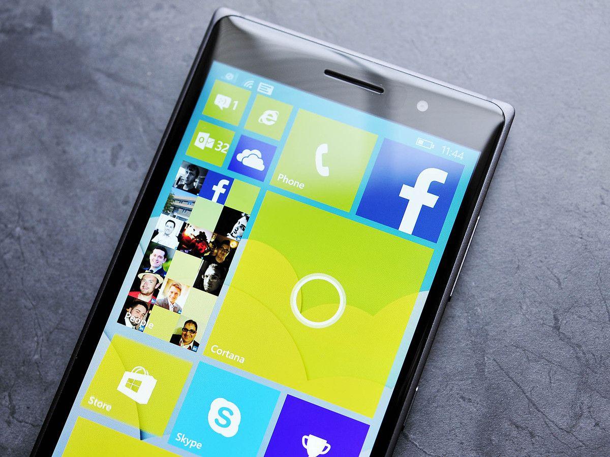 Windows 10.1Preview Update Bricks Lumia 520, 525 and 526