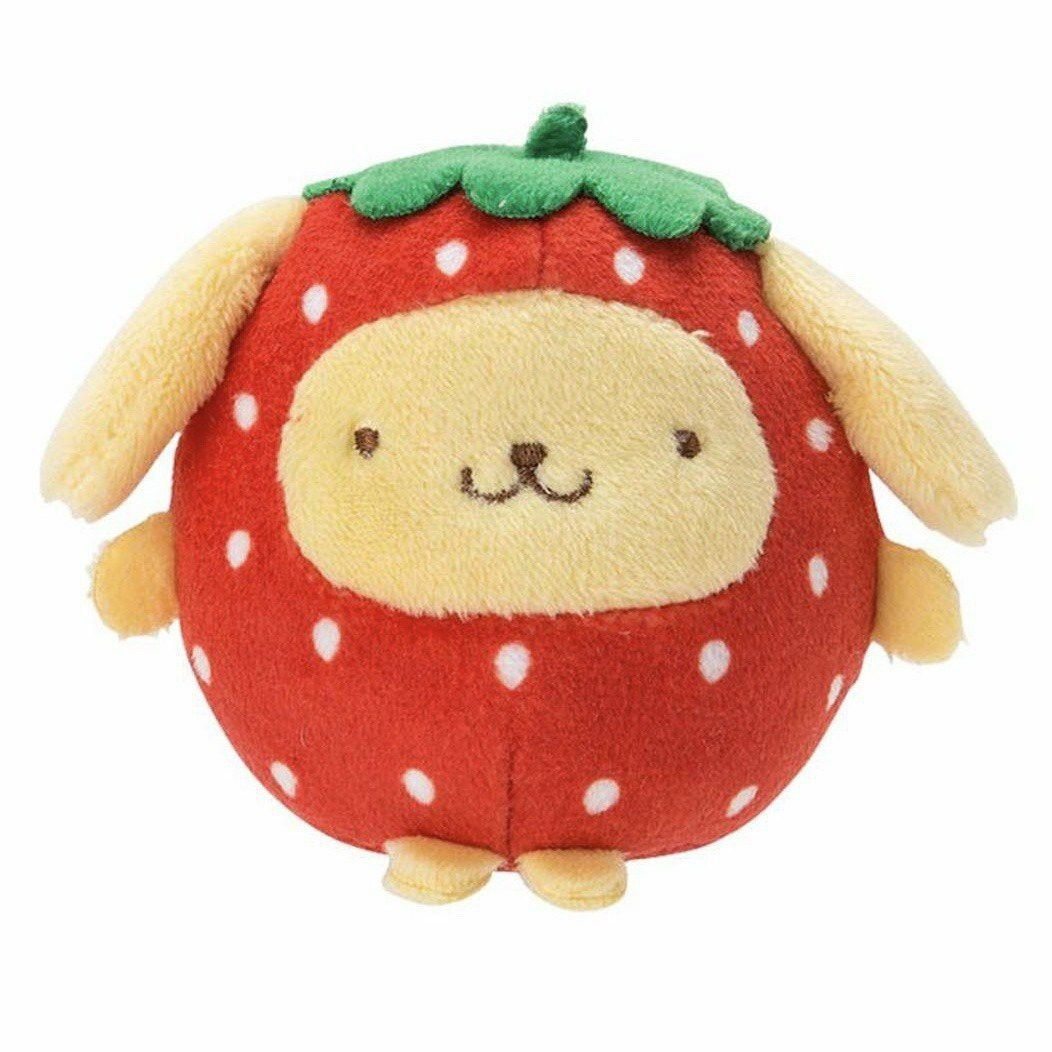 strawbebby discovered by ☆ SAGE! on We Heart It