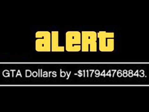9dde71a50298681ad7316b9937933e2c - How To Get One Million Dollars In Gta 5 Online