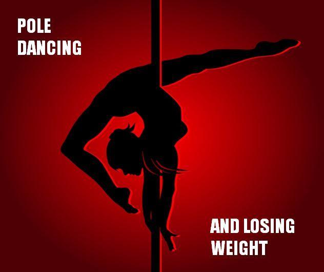 Gain muscle lose fat in 4 weeks image 9