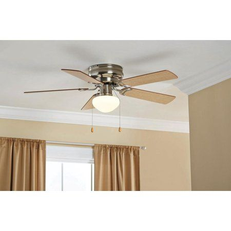 Home | Easy home decor, Ceiling fan, Funky home decor