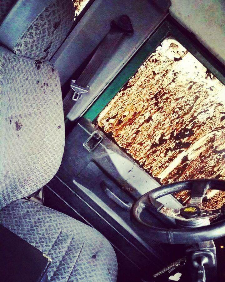 #landroverdefender #photography #landrover#polishlandrover#defender #bfgoodrich #arb #4x4 #defender110 #melbourne #britishcars #defender90 #drivetastefully #richmond #soloparking #landroverseries#mud by bolbot_p #landroverdefender #photography #landrover#polishlandrover#defender #bfgoodrich #arb #4x4 #defender110 #melbourne #britishcars #defender90 #drivetastefully #richmond #soloparking #landroverseries#mud