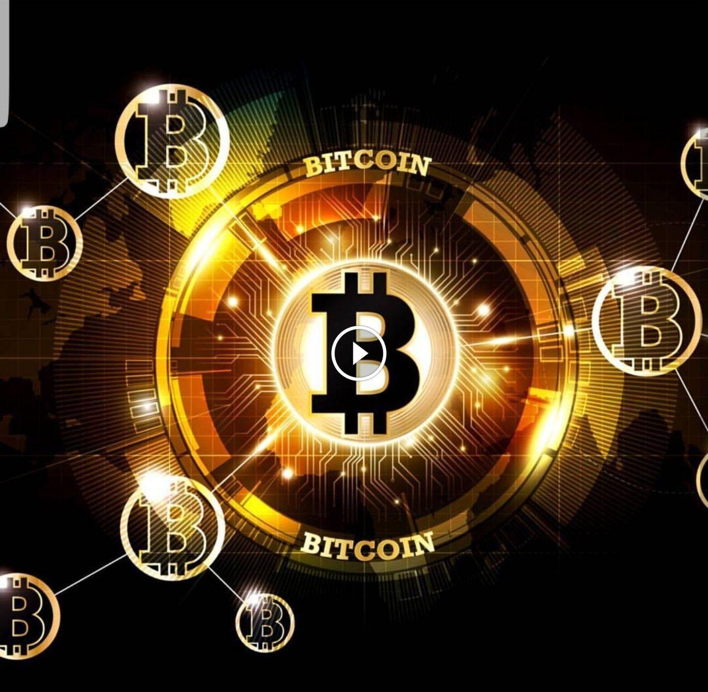 futuro bitcoin trading automatico)