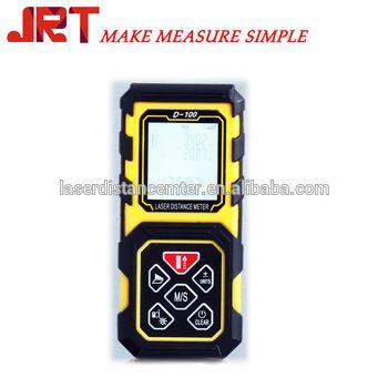 Pin On Laser Measure Meter Tape Laser Hardware Tools