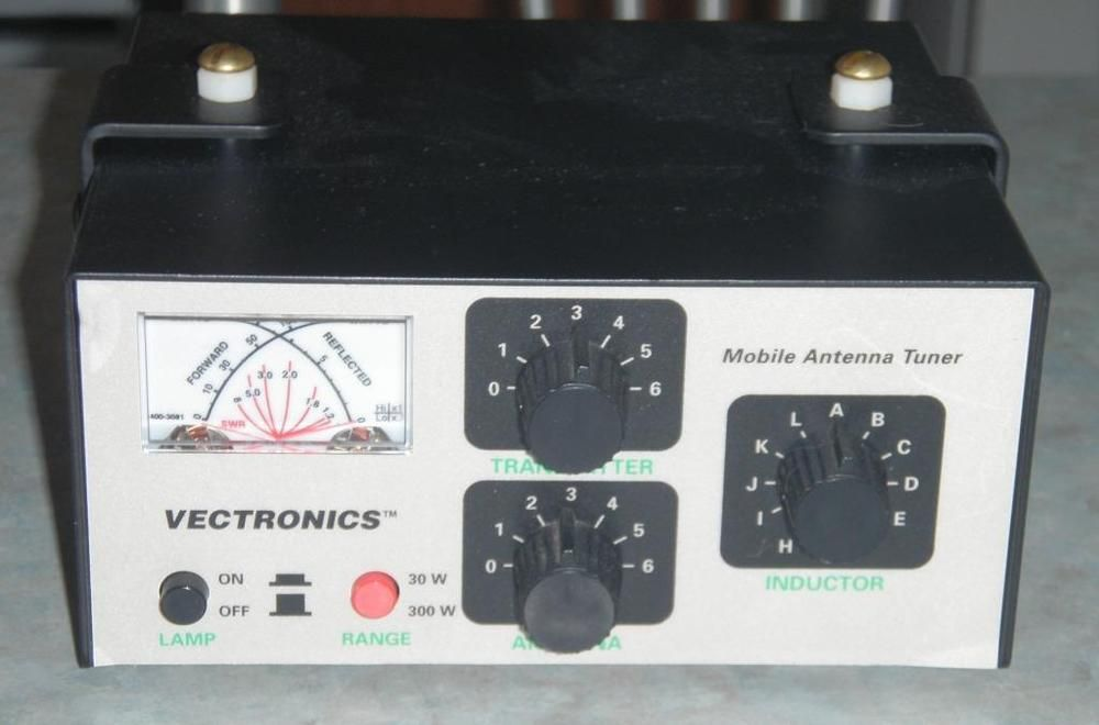 Pin By Spencer Sholly Rt R Arrt On Radio Stuff Meters