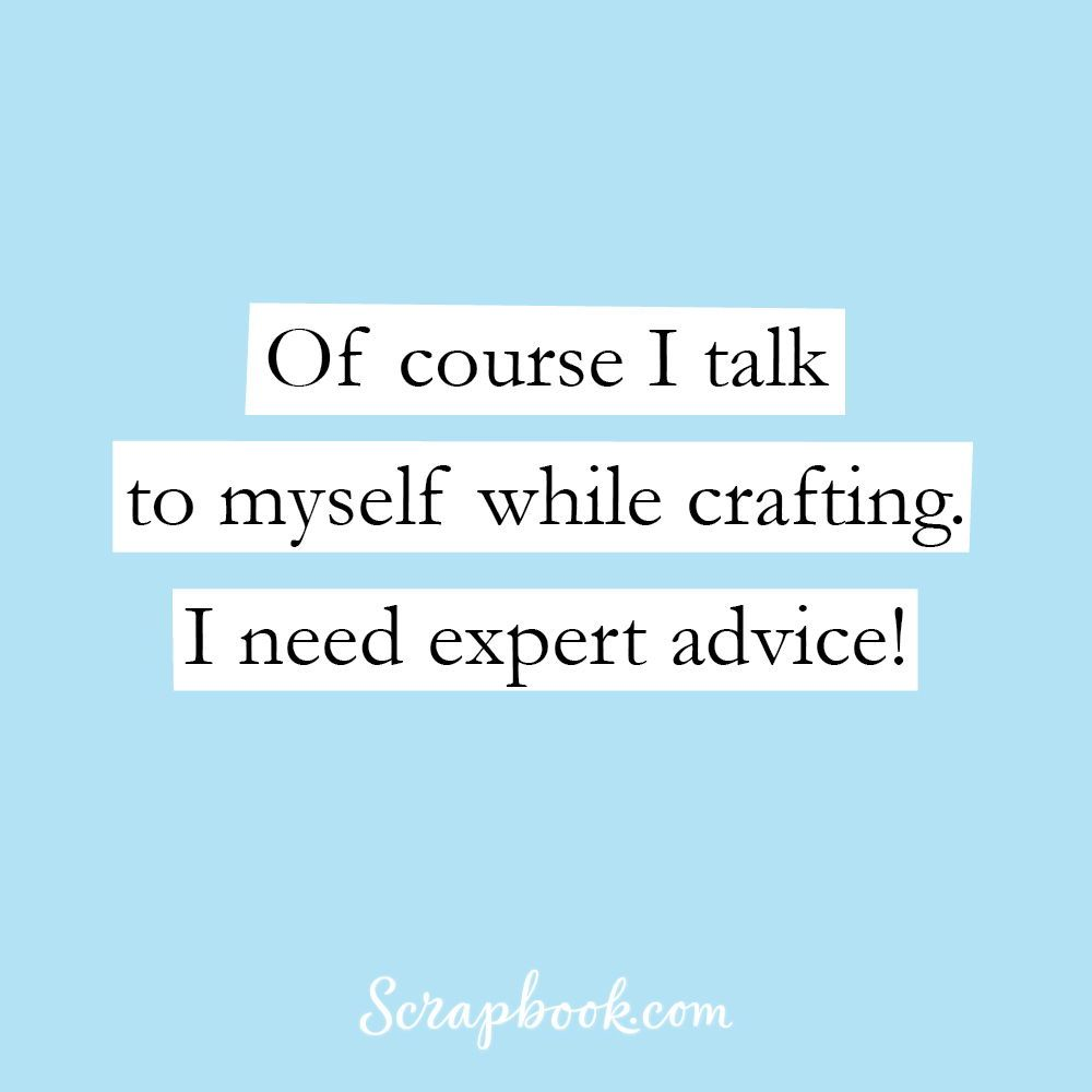 Creative Funny And Inspiring Craft Quotes Craft Quotes Creativity Quotes Images And Words