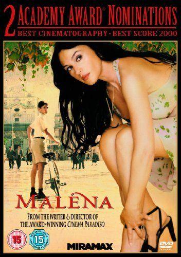 european erotic movies online