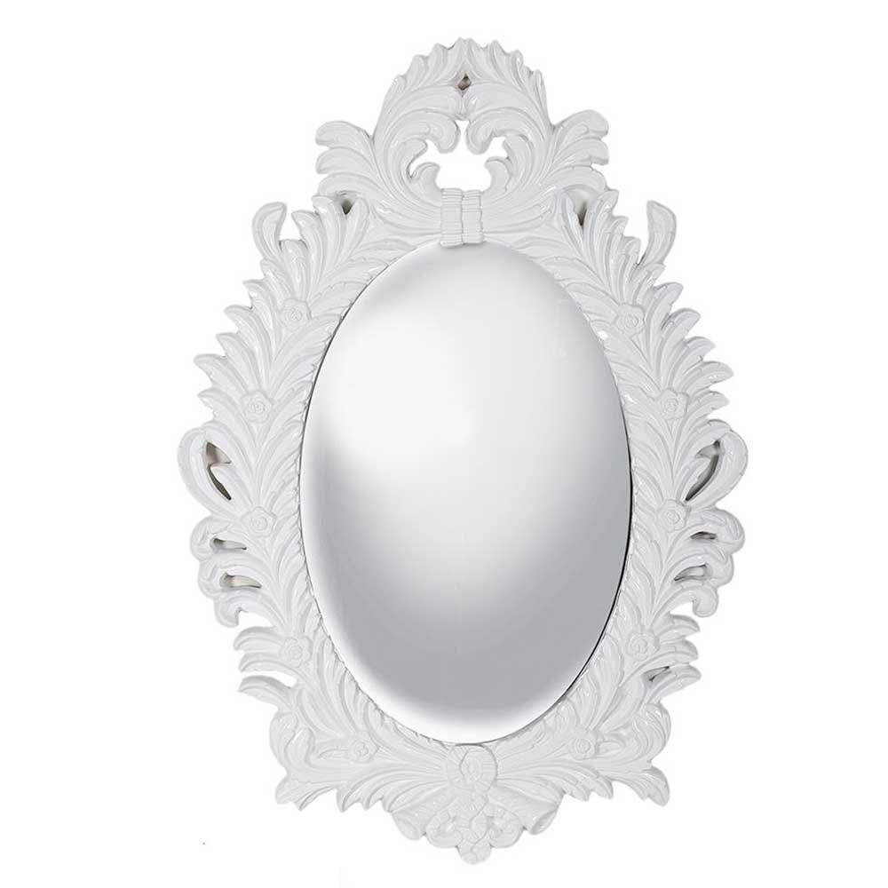 Clearance Art and Mirrors on Brands Exclusive
