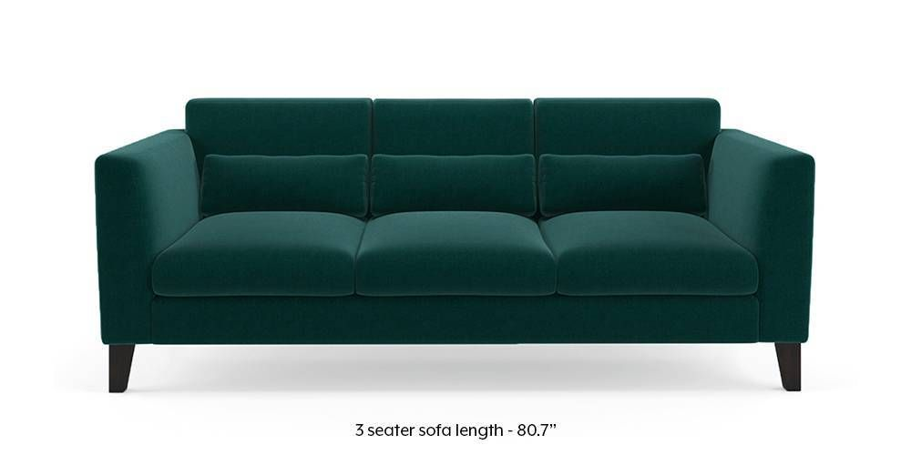Lewis Sofa Fabric Sofa Material Regular Sofa Size Malibu Soft Cushion Type Regular Sofa Type Master Sofa Component By Sofa Sofa Material Types Of Sofas