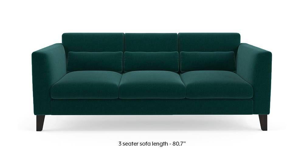 Lewis Sofa Fabric Sofa Material Regular Sofa Size Malibu Soft