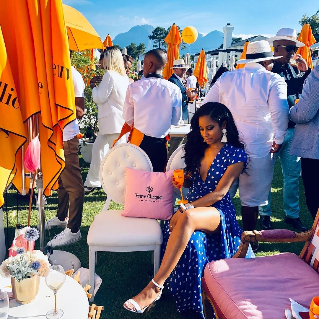 Ash On Instagram Veuve Clicquot Polo Classic Cape Town South Africa Vcpoloclassic Polo Classic Classic Cape Tourist Clothes