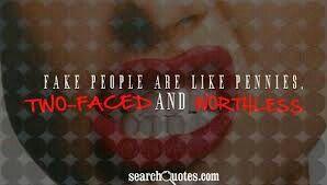 Very True Quotes Pinterest
