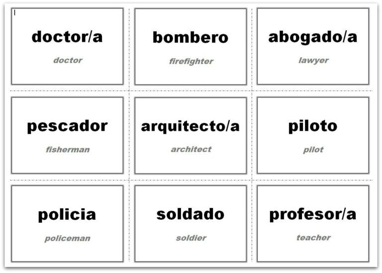 Vocabulary Flash Cards Using Ms Word With Flashcard Template Word Cumed Org In 2020 Note Card Template Vocabulary Flash Cards Flash Card Template