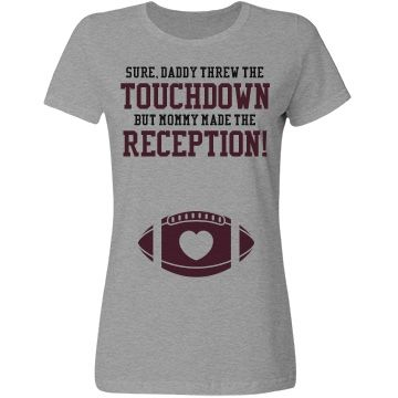 Pin On Football Moms And Football Dads Shirts And Gifts