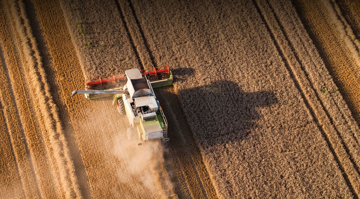 Crop science uas unmanned aircraft systems aerialtronics altura crop science uas unmanned aircraft systems aerialtronics altura zenith atx4 atx8 drones sciox Images