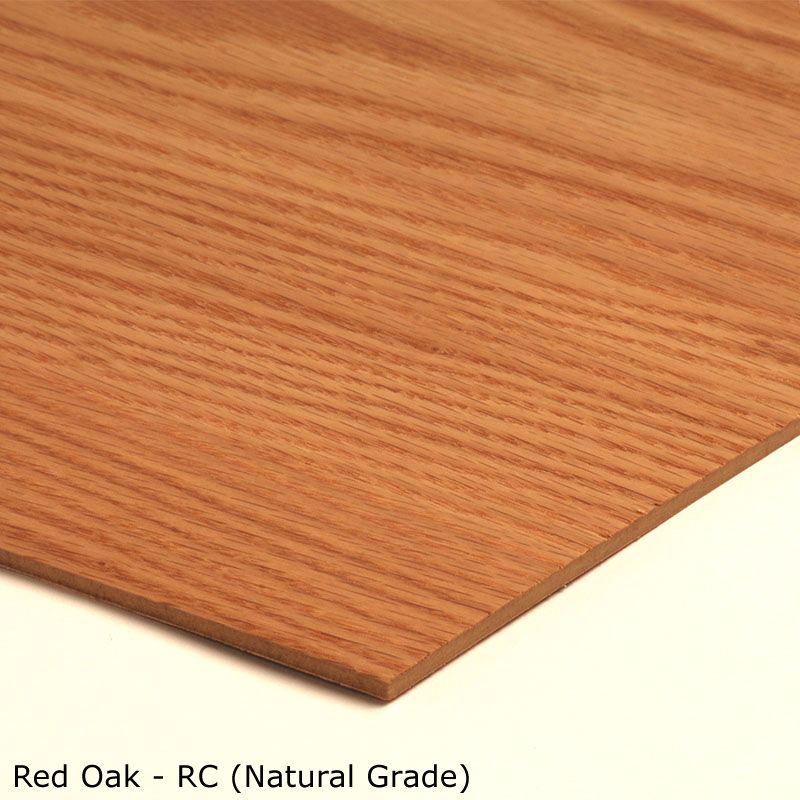 Additional Information Actual Size Of Sheets 48 1 2 X 96 1 2 Rcss Sheet Sizes 4 X 8 2 X 8 4 X 4 2 X 4 24 X 32 Rtrw Sheet Sheet Sizes Plywood Wood Species