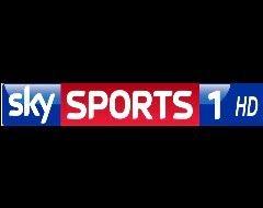 Sky Sport News Hd Live Stream Kostenlos