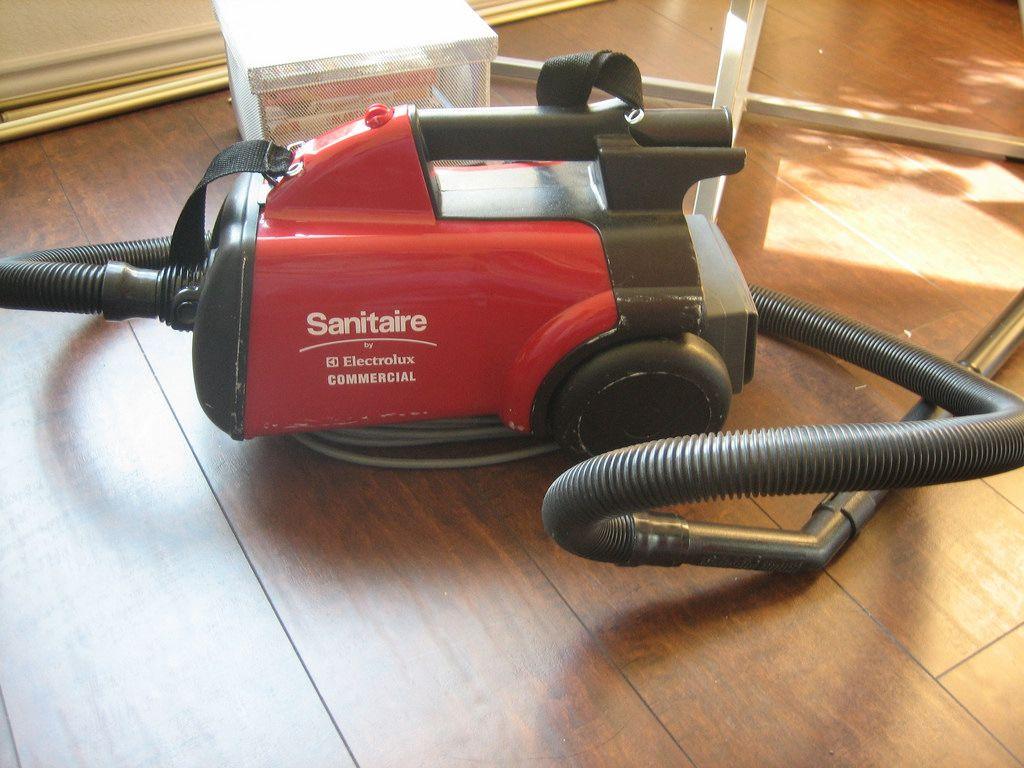 Best Canister Vacuum For Hardwood Floors panasonic mc cg917 Best Canister Vacuum For Hardwood Floors 2014 Vacuum