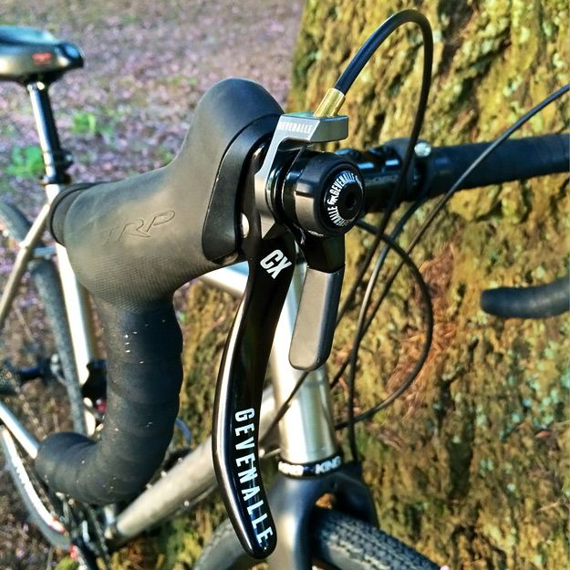 Pin auf Fahrrad design - Pinterest