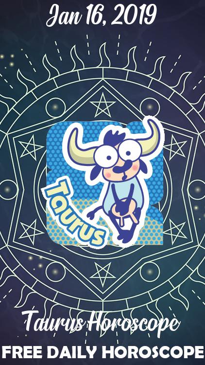 Love Horoscope Virgo