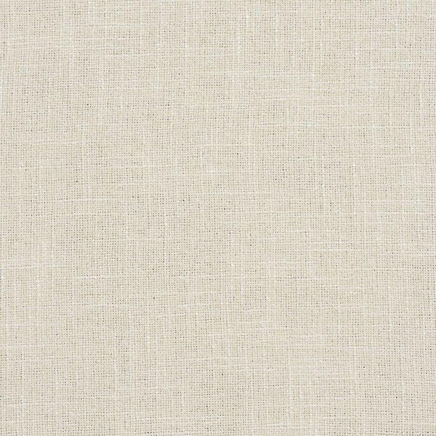Cream White Plain Chenille Drapery And Upholstery Fabric White Fabric Texture Upholstery Fabric Couch Fabric