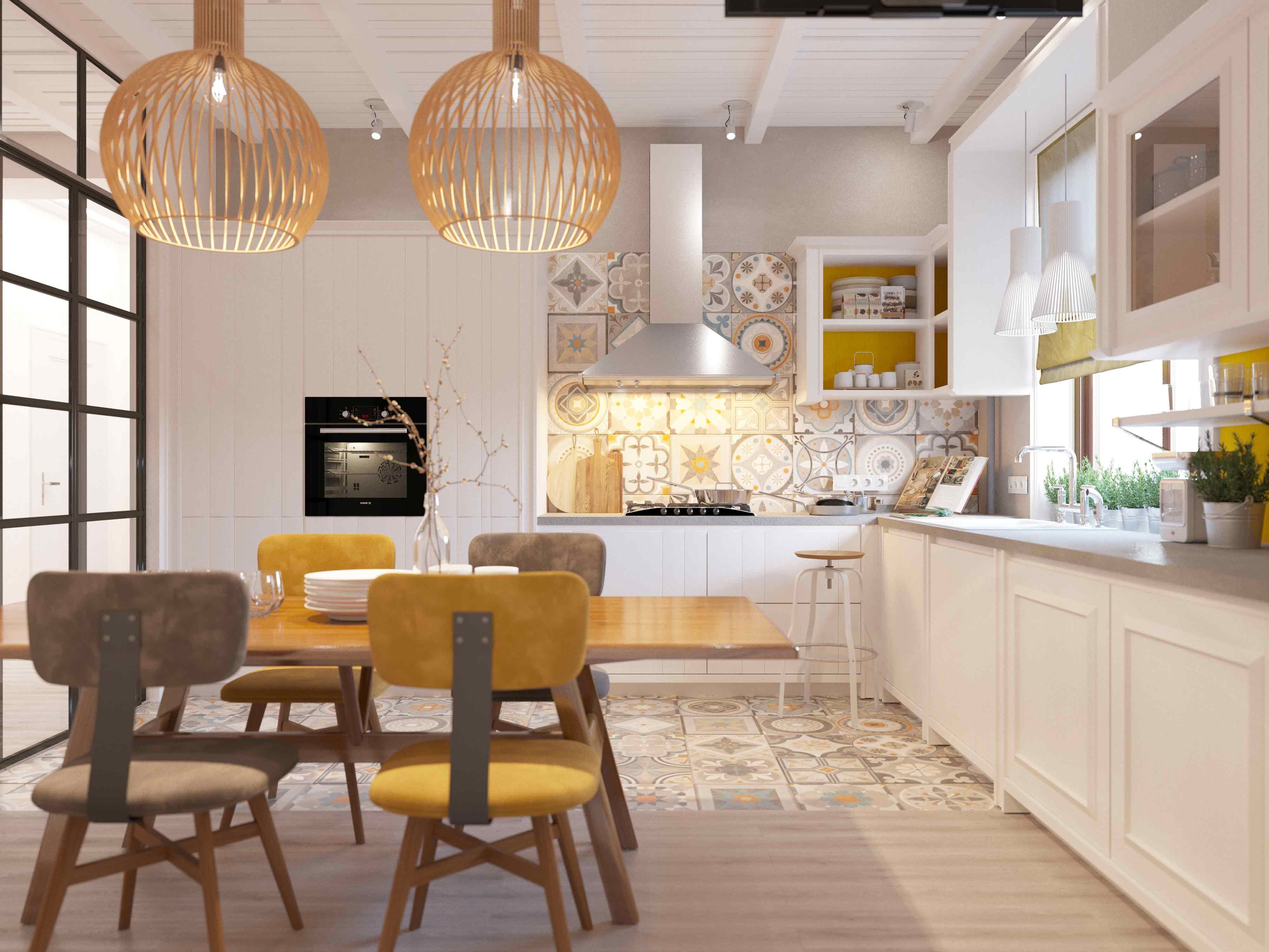 Present to yourself the opportunity to #cook in the #kitchen of your dreams & Present to yourself the opportunity to #cook in the #kitchen of ... azcodes.com