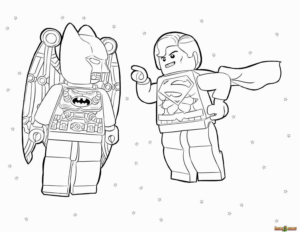 Image for Lego Batman Coloring Sheets | dibujos para niños ...