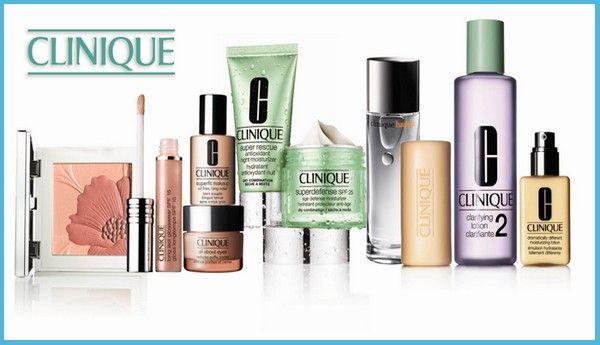 Top 10 Cosmetics Brands Of The World Best Makeup Brands Best Makeup Products Cosmetics Brands