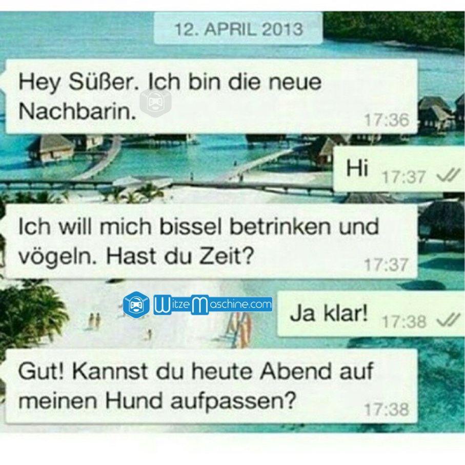 wie frauen ficken whatsapp sex chat deutsch