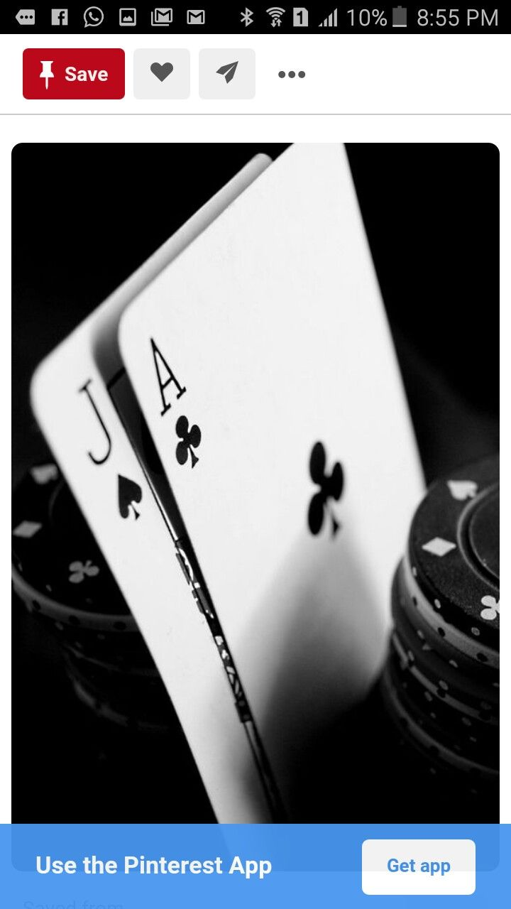 bonus code spinia casino