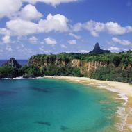 The best beaches in the world   Harper's Bazaar