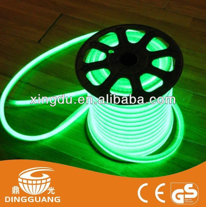 Favorable Price Neon Lights For Rooms 2 5 Boys Room