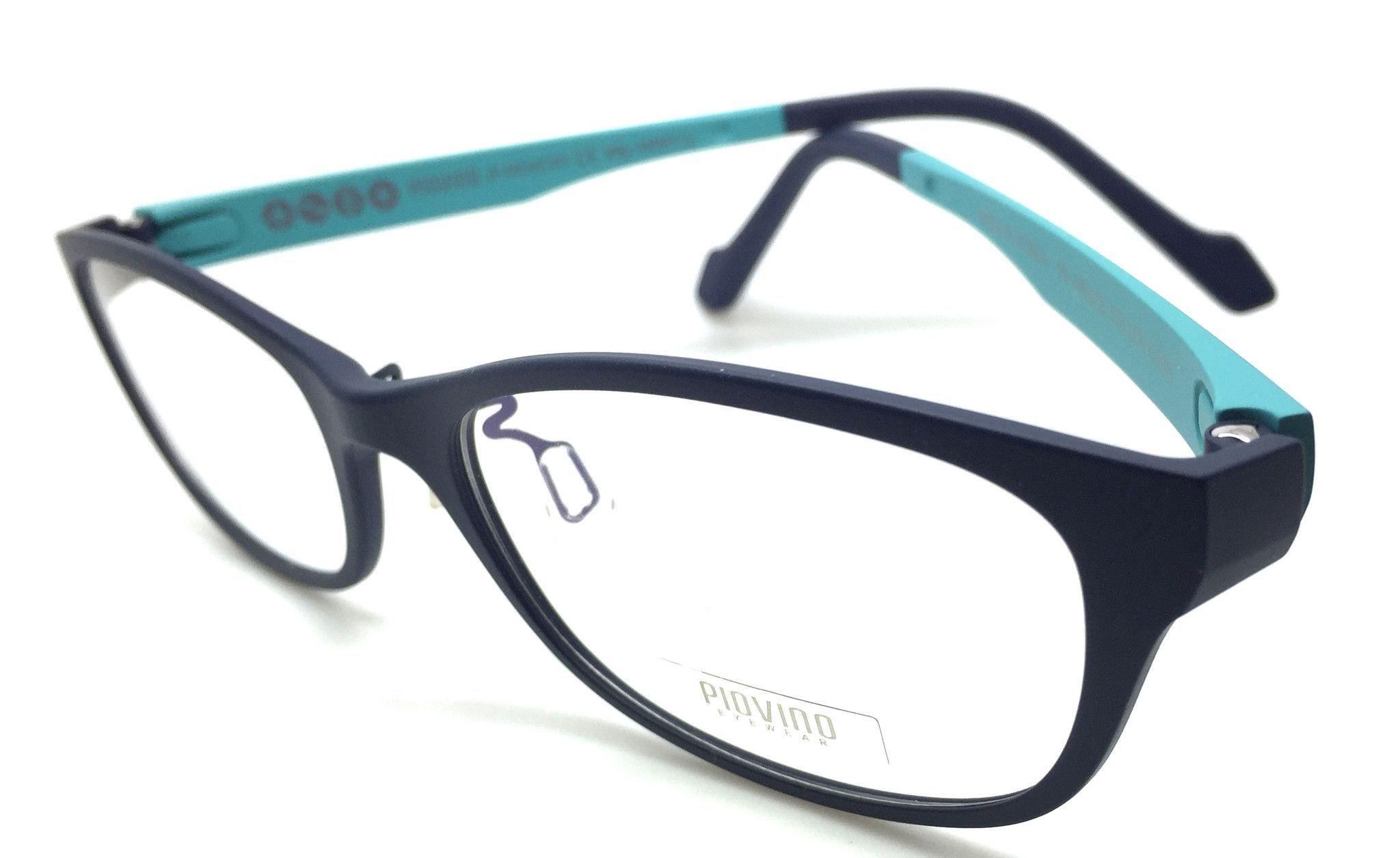 Prescription Eyeglasses Frame Super Light, Flexible PV 3022 C105 Ultem Frame