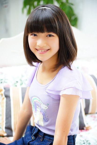 これは【激かわ】です。ジュニアアイドル キュートな天使美少女画像集 ...