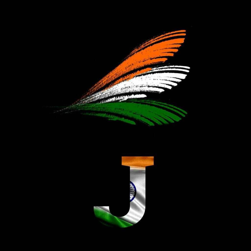 Idea By Nandkumar Shendur On Indian Flag Indian Flag Colors Indian Flag Alphabet Images