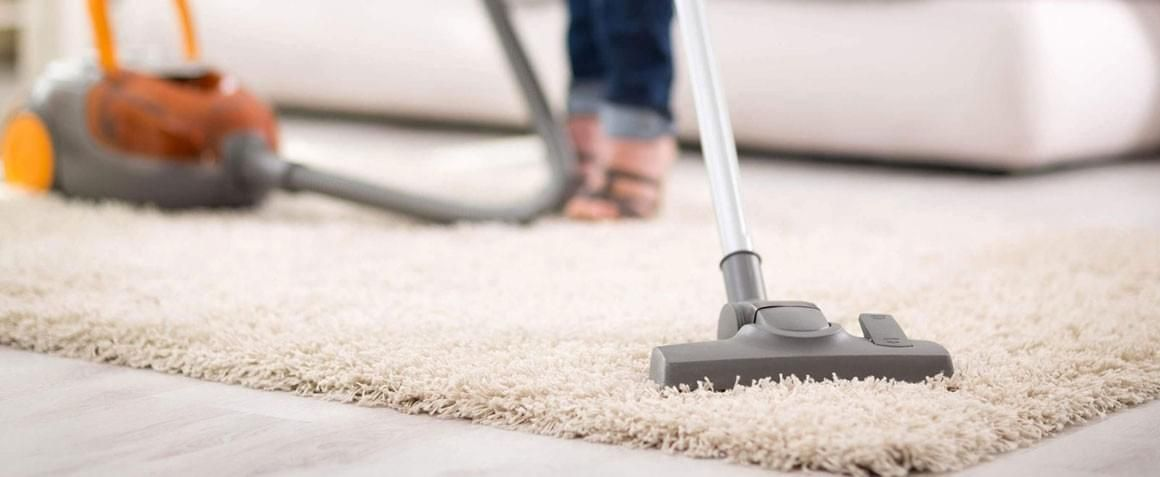 Carpet Cleaning Windsor L Carpet Cleaners L Vpc London How To Clean Carpet Carpet Cleaning Service Commercial Carpet Cleaning
