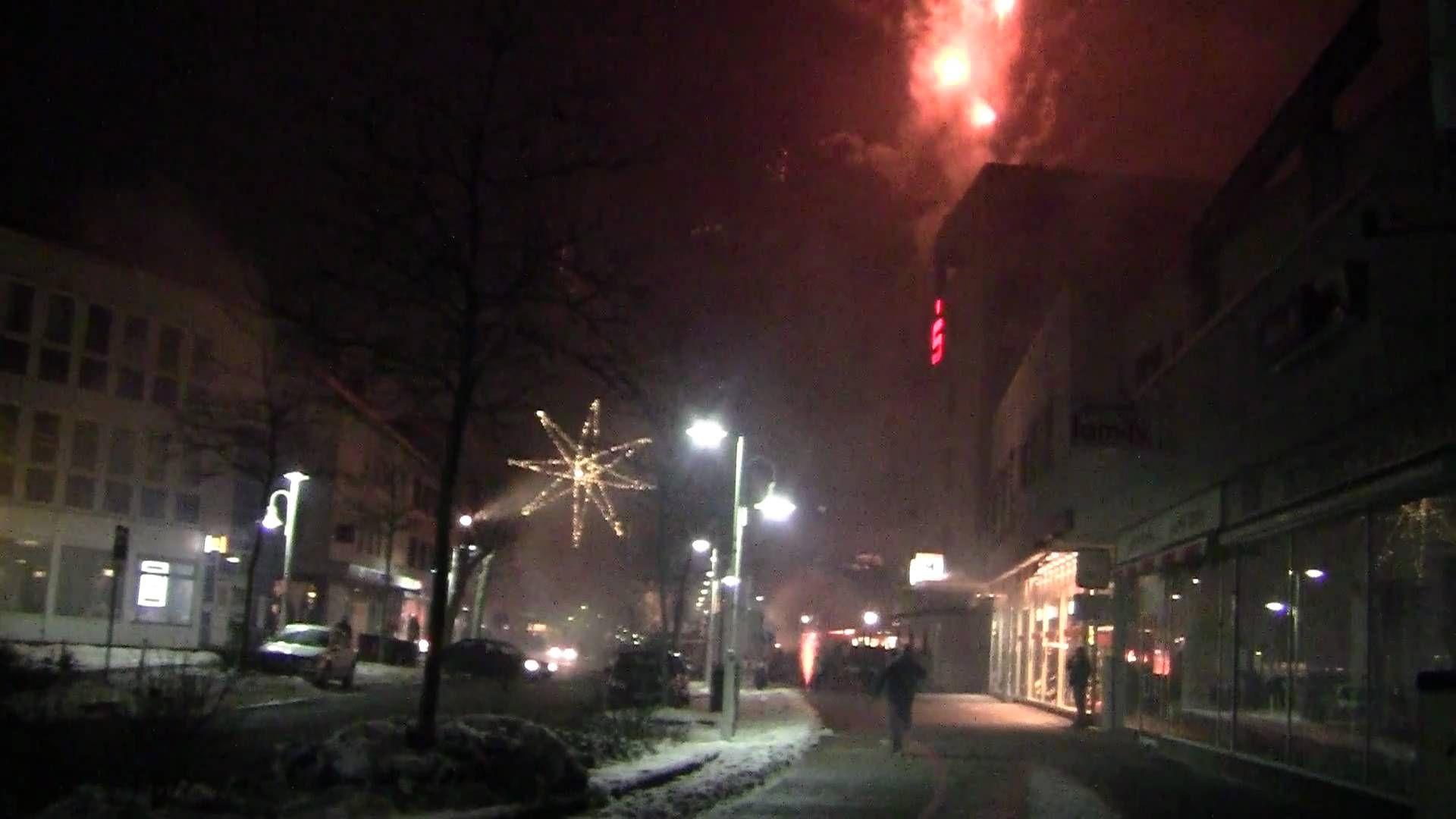 #Homburg #Saar  #Saarland  #Homburg #Saarland http://saar.city/?p=34387