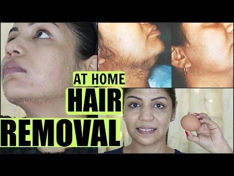 Diy how to remove facial hair naturally at home himani wright diy how to remove facial hair naturally at home himani wright simple solutioingenieria